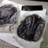 海苔の製造工程
