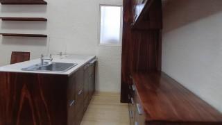 家具、インテリア、家電、いろいろ揃えました